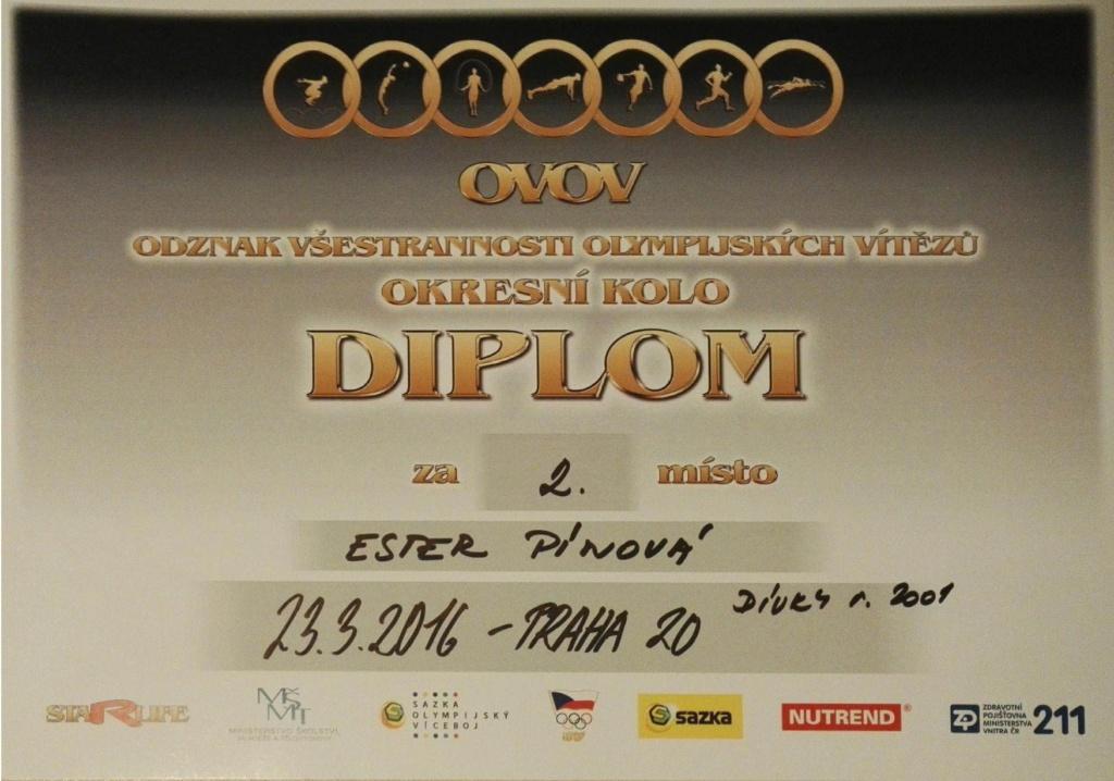 Diplom_OVOV- Ester Pínová-page-001