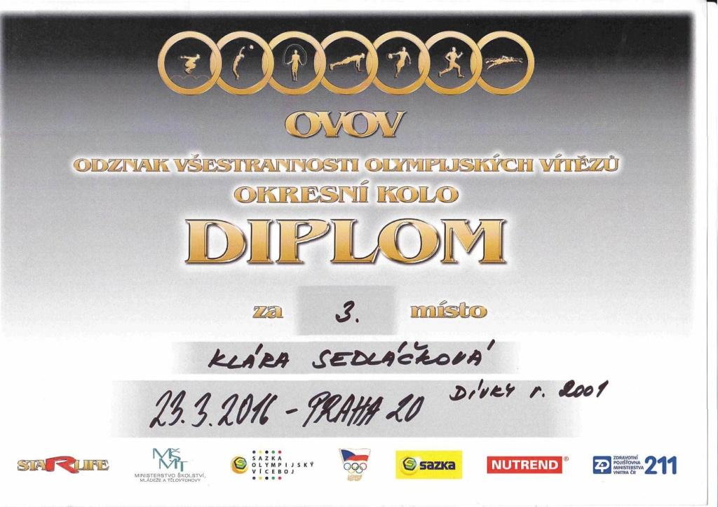 Diplom_OVOV-Klára_Sedláčková-page-001