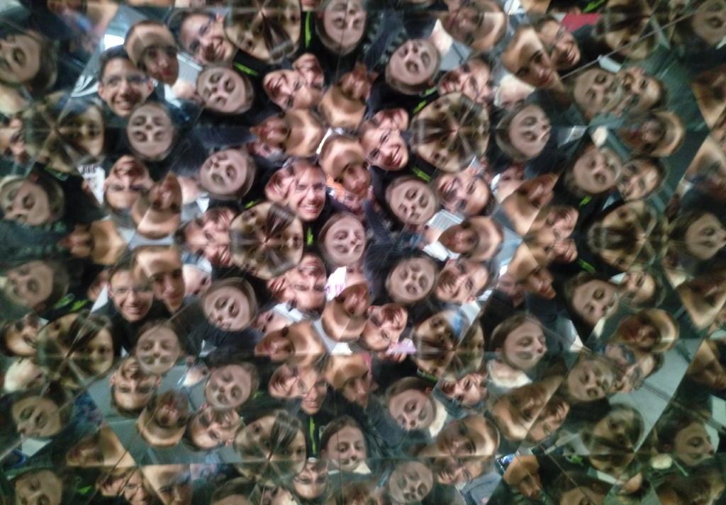 fyzikální kroužek v krasohledu