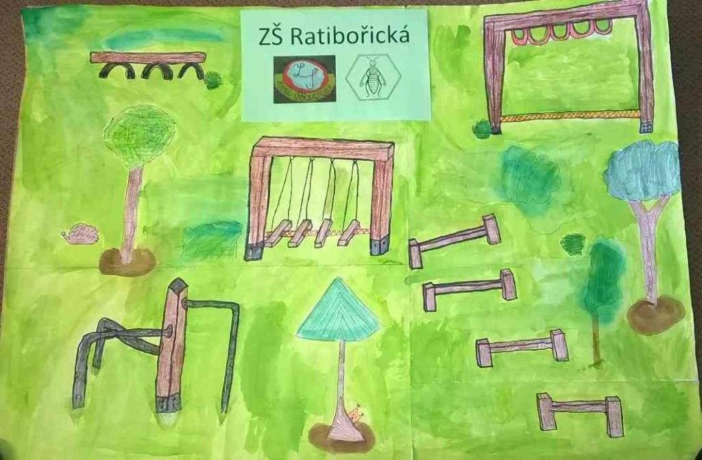 ZŠ-Ratibořická1